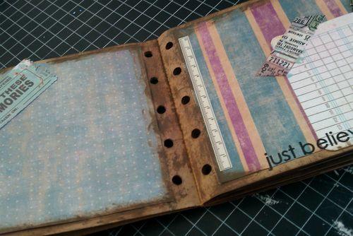 Paperbag_album1_2
