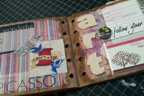 Paperbag_album7_8