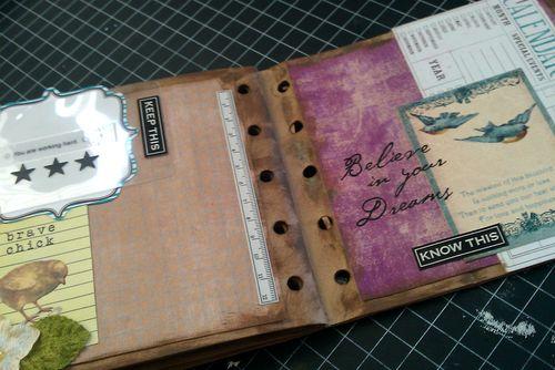 Paperbag_album9_10